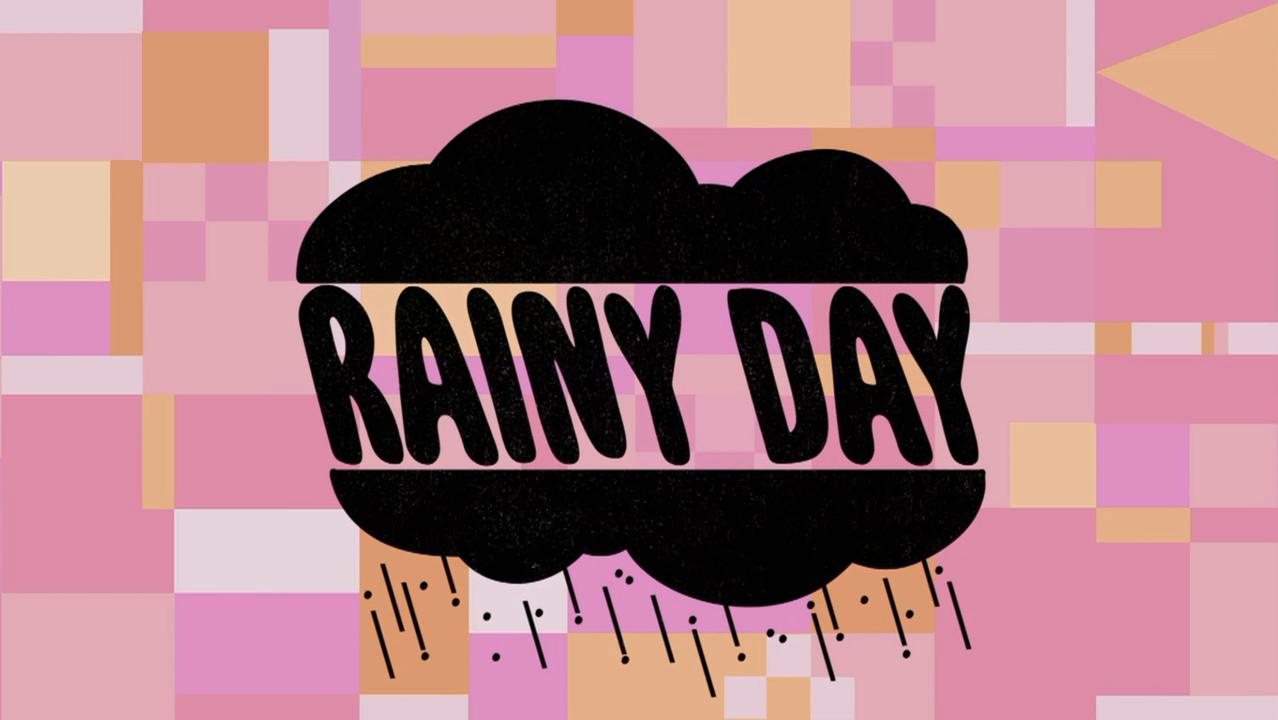 rainy day powerpuff girls wiki fandom powered by wikia