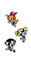 10PowerpuffGirls.png