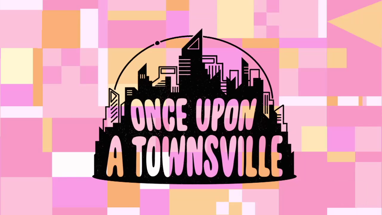once upon a townsville powerpuff girls wiki fandom powered by