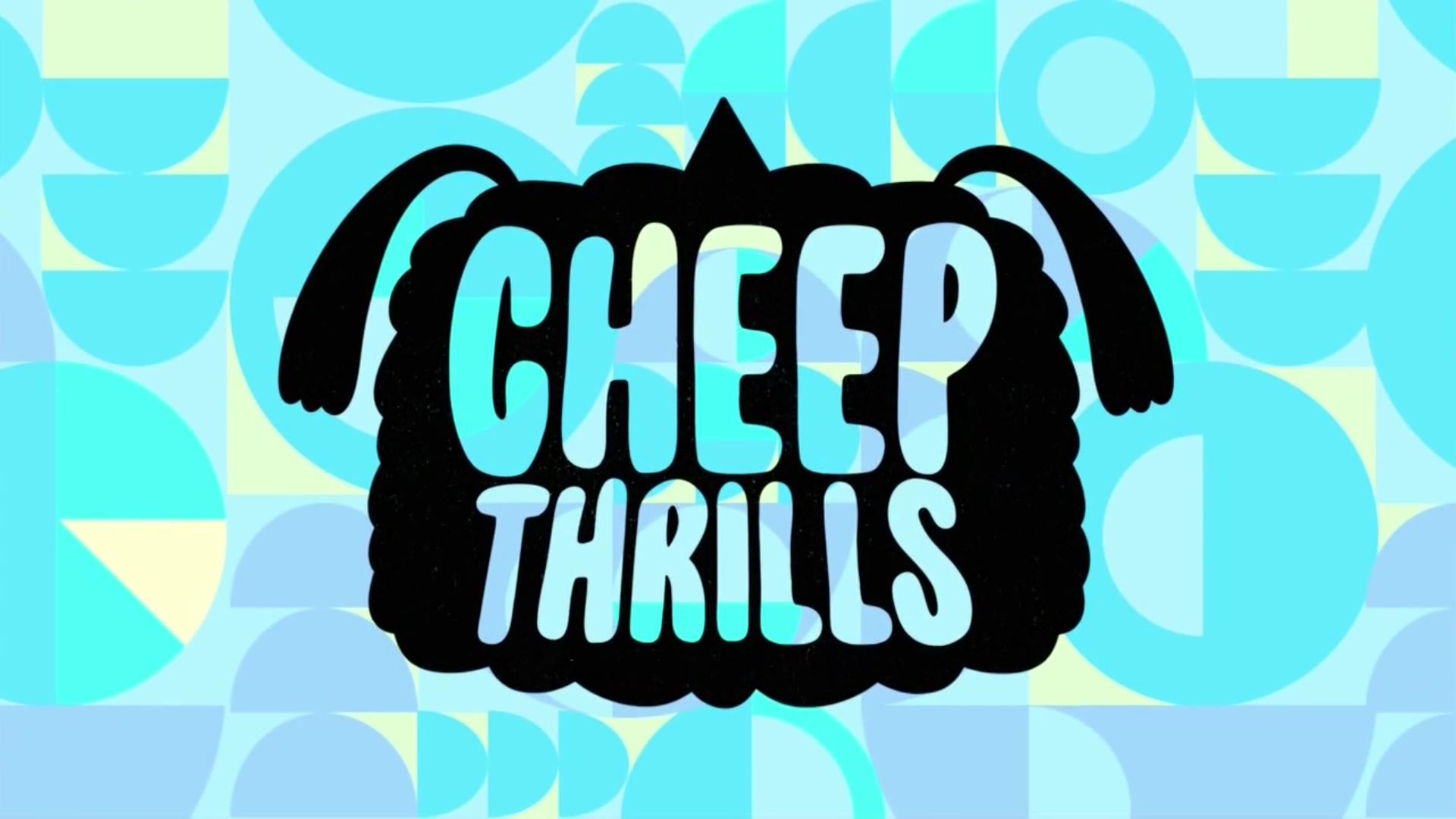 cheep thrills powerpuff girls wiki fandom powered by wikia
