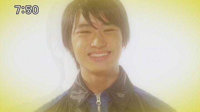 File:Young adult Ryuji.jpg