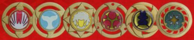 File:Power discs.png