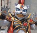 Comparison:Smoky the Magical Cat vs. Jenji
