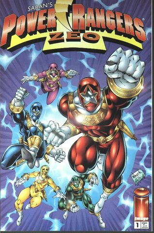 File:Prz.comic.jpg