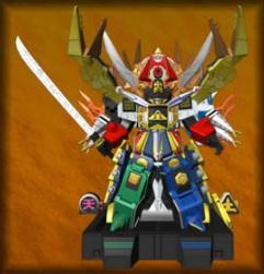 File:SamuraiHaOh (Dice-O).jpg