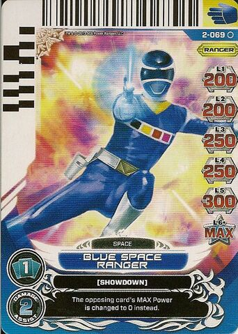 File:Blue Space Ranger Card.jpeg