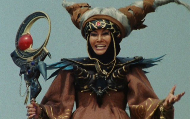 File:Rita repulsa season 1.jpg