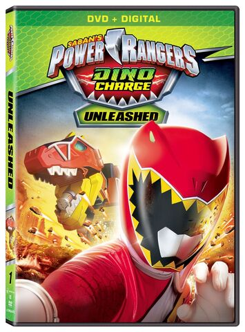 File:Power Rangers Dino Charge- Unleashed.jpg