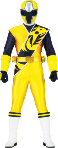 File:Ninnin-yellow.png