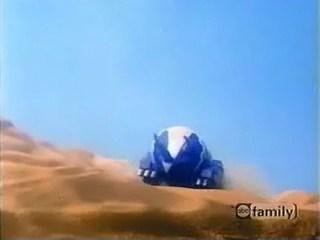 File:Triceratops In Desert.jpg