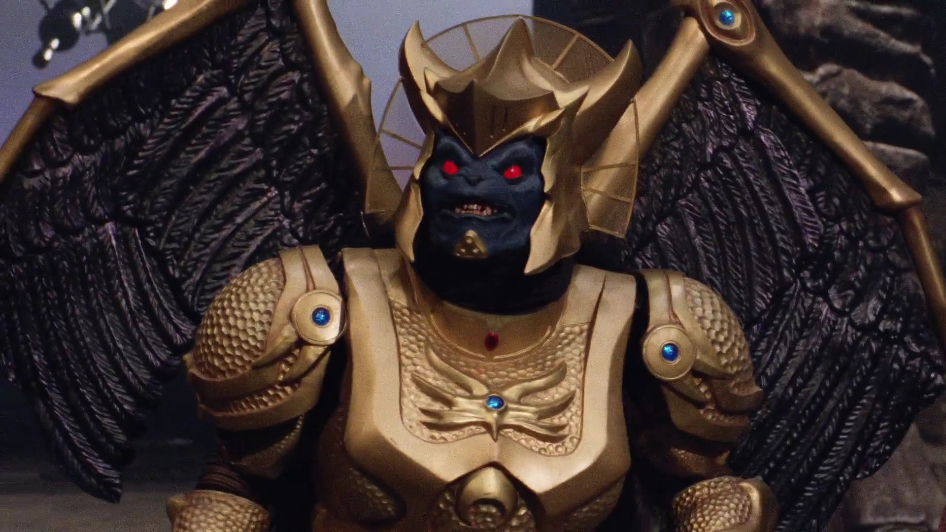 File:Movie-goldar.jpg