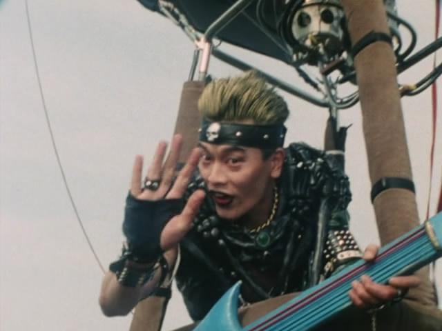 File:-G.U.I.S. H-S- Ninja Sentai Kakuranger 19 (C108F852).mkv snapshot 17.39 -2013.05.07 01.09.20-.jpg