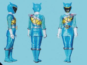 File:Aqua Dino Charge Ranger Form2.jpg