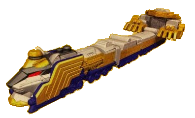 File:Lion Ressha.png