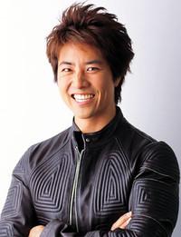 File:Ninja Black, Jiraiya.png