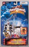 Phantompowerrager