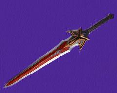 File:Prmf-ar-knight03.jpg