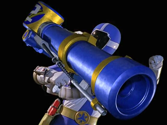 File:Blue Lightspeed Megabattle.jpg