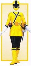 File:Prs-yellow.jpg