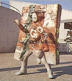 File:MMPR Brick Bully.jpg