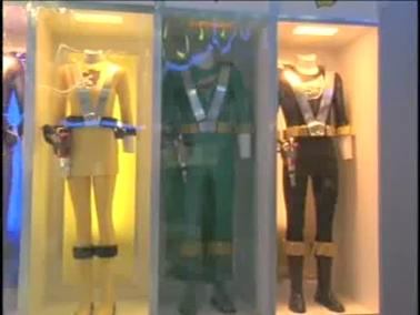 File:Rangersuits.jpg