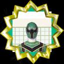 File:Badge-3844-6.png