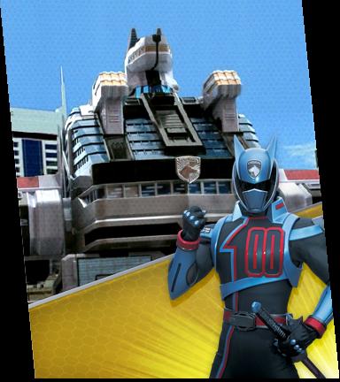 File:Delta Command Megazord Megazord Madness.png