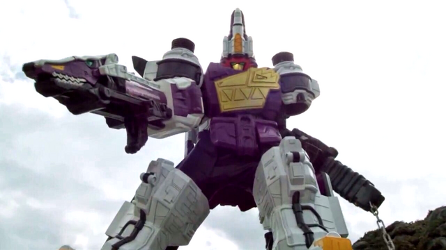 File:Plesio Charge Megazord Pachy Formation.png