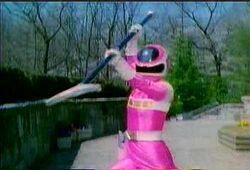Super Mega Pink