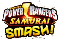 File:Prsmash-logo.png