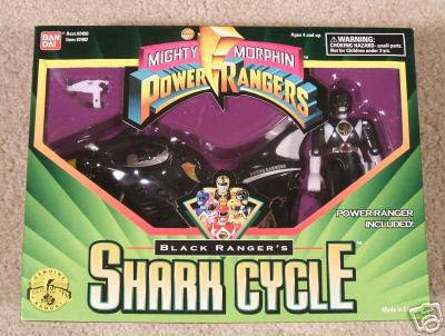 File:Black Ranger's Shark Cycle.jpg