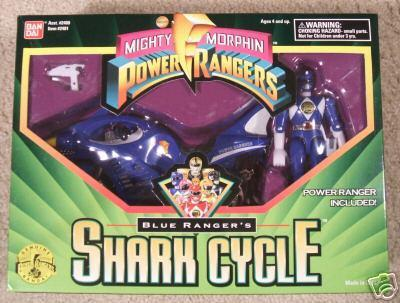 File:Blue Ranger's Shark Cycle.jpg