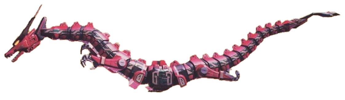 File:Red Dragon Thunderzord.jpg