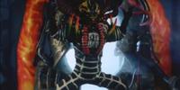 Spider Monger