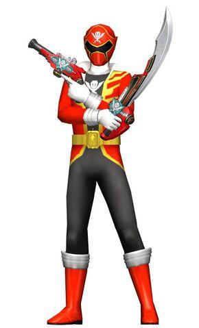File:Super-sentai-battle-ranger-cross-arte-002.jpg