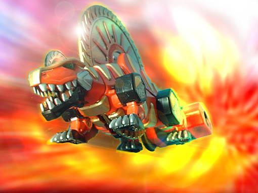 File:Firenokodon.jpg