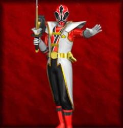 File:Super Shinken Red (Dice-O).jpg