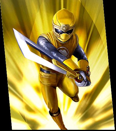 File:Ninja-storm-yellow-ranger.png
