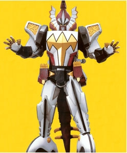 DinoStegazord - RangerWiki - the Super Sentai and Power Rangers wiki