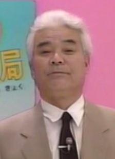 Takuzou Kamiyama
