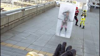 File:Akiba2820130528-114317.jpg