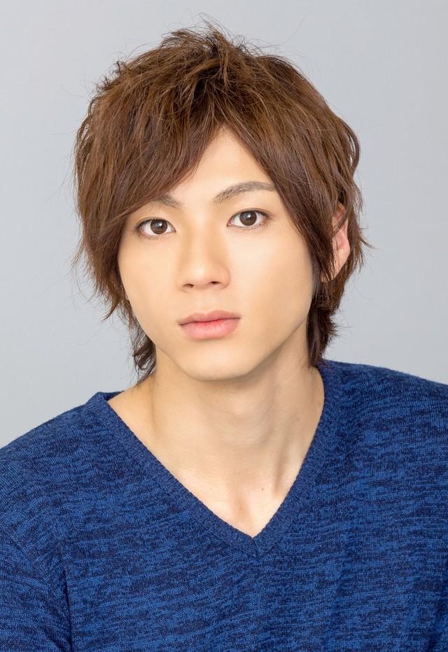 File:Yuki Yamada.jpg