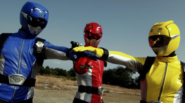 File:ZSK vs TSG - Busters Brave In.png