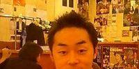 Takumi Hashimoto