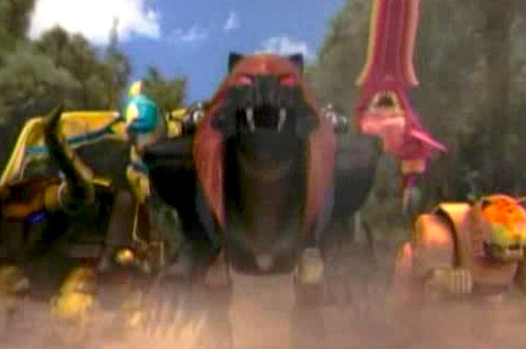File:Animus-zords.jpg