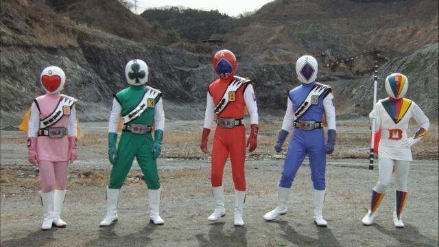 File:Royal Flush Sentai.jpg