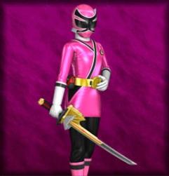 File:Shinken Pink (Dice-O).jpg