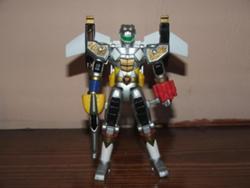File:250px-PhantomRangerDinoThunder.jpg