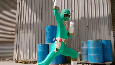 File:Green Zeo PRSMF.png