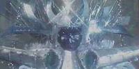 Earth Emperor Zeba